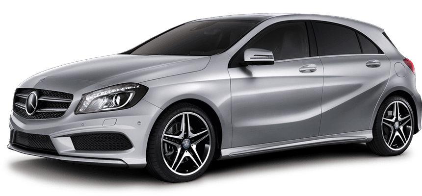Lauderdale Bmw Of Fort Lauderdale Mercedes A-Klasse mieten | Sixt Autovermietung