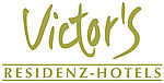 Victor's Residenz-Hotels
