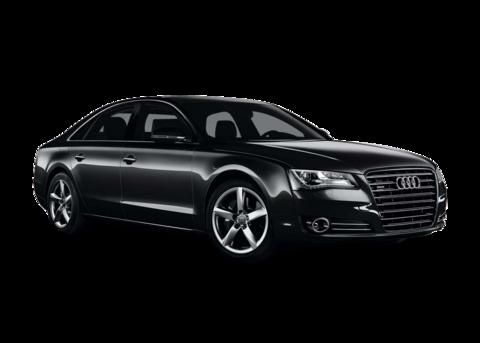 Audi A8 Mieten Sixt Autovermietung