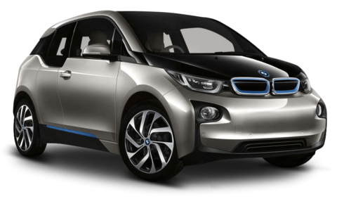 bmw i3 mieten sixt autovermietung. Black Bedroom Furniture Sets. Home Design Ideas