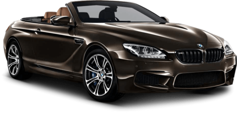 bmw m6 mieten sixt autovermietung. Black Bedroom Furniture Sets. Home Design Ideas