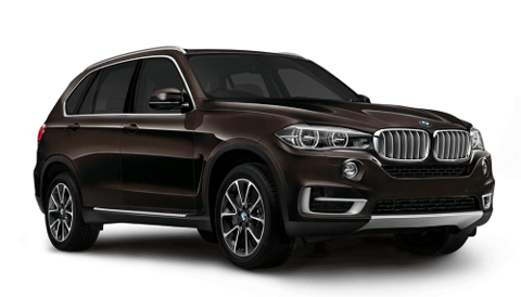 bmw x5 mieten sixt autovermietung. Black Bedroom Furniture Sets. Home Design Ideas