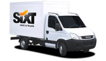 transporter mieten ab 2 sixt lkw vermietung berlin. Black Bedroom Furniture Sets. Home Design Ideas