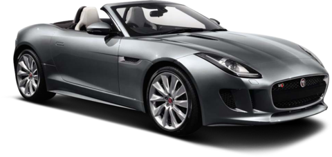 jaguar f type cabrio g nstig mieten sixt autovermietung. Black Bedroom Furniture Sets. Home Design Ideas