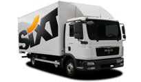 transporter mieten ab 2 sixt lkw vermietung stuttgart. Black Bedroom Furniture Sets. Home Design Ideas