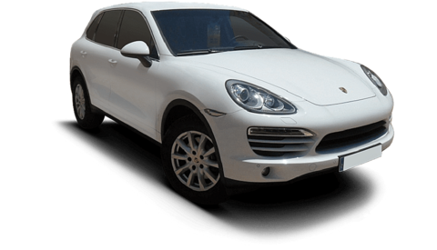 porsche cayenne mieten sixt autovermietung. Black Bedroom Furniture Sets. Home Design Ideas