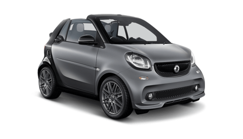 smart fortwo cabrio mieten sixt autovermietung. Black Bedroom Furniture Sets. Home Design Ideas