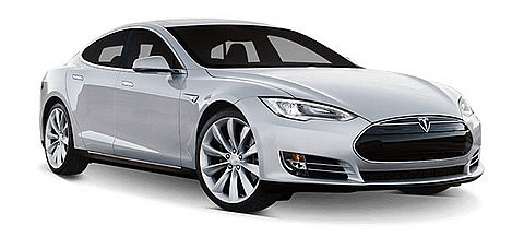 tesla model s mieten sixt autovermietung. Black Bedroom Furniture Sets. Home Design Ideas
