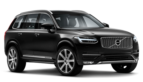 volvo xc90 mieten sixt autovermietung. Black Bedroom Furniture Sets. Home Design Ideas