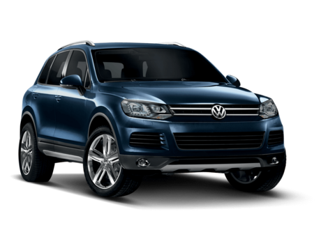 vw touareg mieten sixt autovermietung. Black Bedroom Furniture Sets. Home Design Ideas