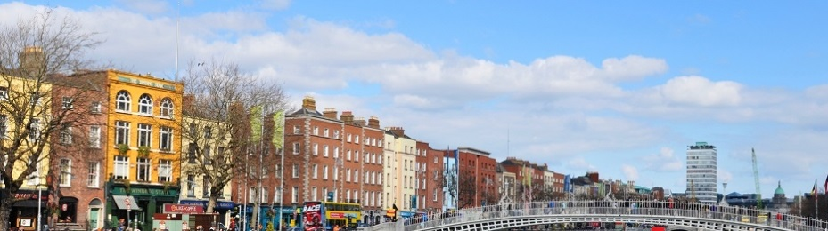 Budget Car Rental Ireland Dublin Airport