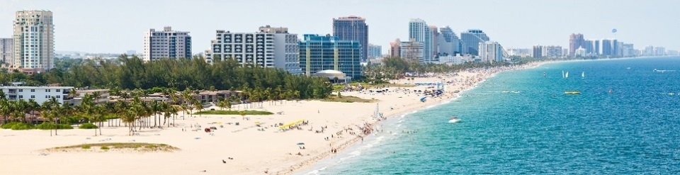 Hotel deals in Fort Lauderdale, FL: Discover the best hotels in Fort Lauderdale.