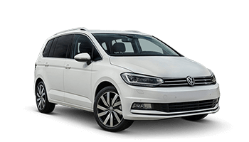 VW Abo a Car