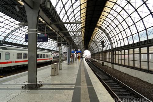 Bahnhof Spandau Geschäfte : mietwagen berlin bahnhof spandau sixt autovermietung ~ Watch28wear.com Haus und Dekorationen