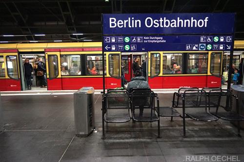 mietwagen berlin ostbahnhof g nstig sixt autovermietung. Black Bedroom Furniture Sets. Home Design Ideas