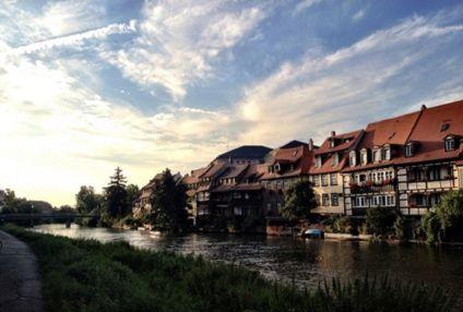 Eremitage de Bayreuth