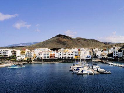 Orlando Rent A Car Fuerteventura