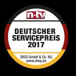 Mietwagen Preisvergleich 2018 - Sixt Autovermietung