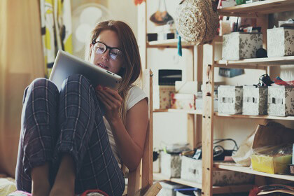 transporter stundenweise mieten ab 2 sixt lkw vermietung. Black Bedroom Furniture Sets. Home Design Ideas