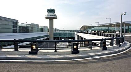 Car Rental Barcelona Airport El Prat