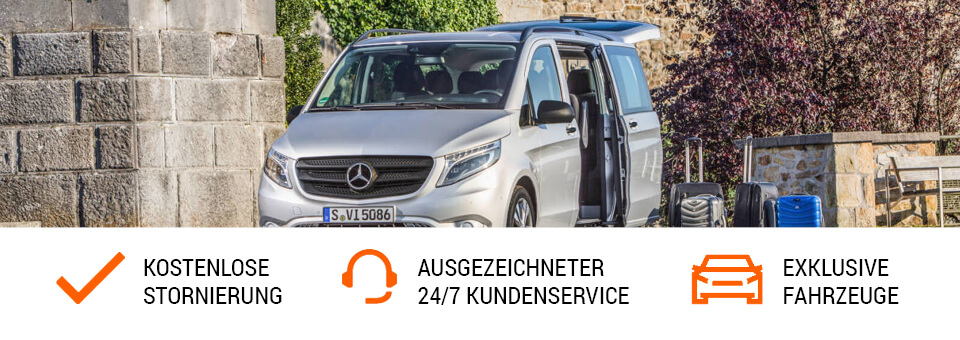 minibus mieten sixt autovermietung. Black Bedroom Furniture Sets. Home Design Ideas