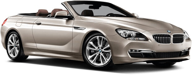 bmw 6er mieten sixt autovermietung. Black Bedroom Furniture Sets. Home Design Ideas