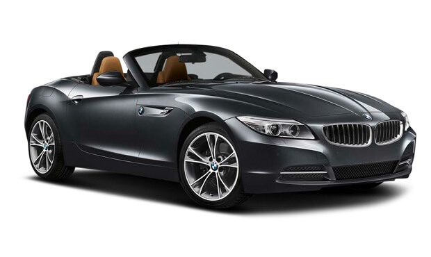 bmw z4 mieten sixt autovermietung. Black Bedroom Furniture Sets. Home Design Ideas