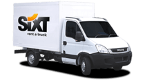 transporter mieten ab 2 sixt lkw vermietung dresden. Black Bedroom Furniture Sets. Home Design Ideas