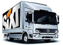 transporter mieten ab 2 sixt lkw vermietung ulm. Black Bedroom Furniture Sets. Home Design Ideas