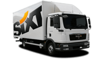 transporter mieten sixt lkw vermietung d sseldorf. Black Bedroom Furniture Sets. Home Design Ideas