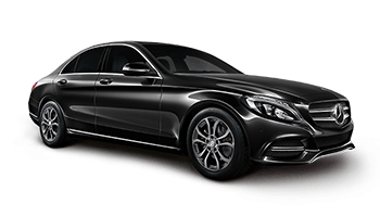 Seater Cars For Rent In Abu Dhabi