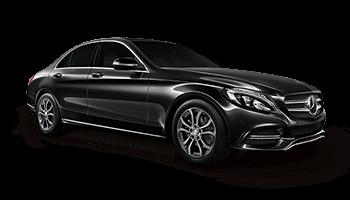 Mercedes Cla Ou Similair