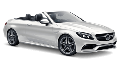 mercedes c63 amg cabrio mieten sixt autovermietung. Black Bedroom Furniture Sets. Home Design Ideas