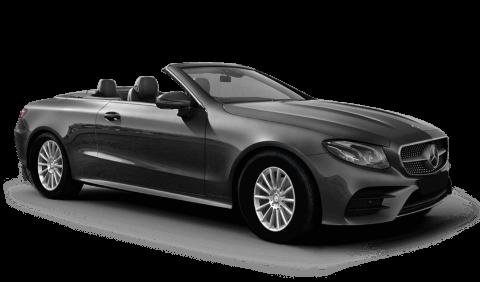 Mercedes E Klasse Cabrio Mieten Sixt Autovermietung
