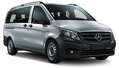 mercedes vito mieten sixt autovermietung. Black Bedroom Furniture Sets. Home Design Ideas