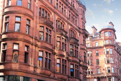 Ultilise your time in this wonderful city with Sixt car hire Glasgow