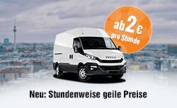 mietwagen berlin friedrichshain treptow sixt. Black Bedroom Furniture Sets. Home Design Ideas