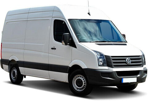 Express Car And Van Rental