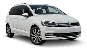 kleinbus mieten berlin sixt autovermietung. Black Bedroom Furniture Sets. Home Design Ideas
