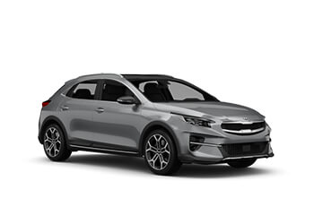 Opel Astra, Jeep Renegade, Fiat Tipo, Opel Mokka