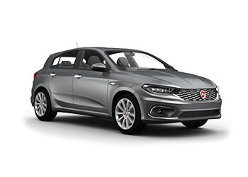 Opel Astra, Hyundai i30, Fiat Tipo