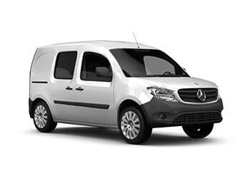 Citroën Berlingo, Peugeot Rifter