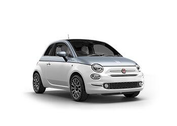 Renault Twingo